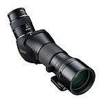 Nikon Monarch 16-48x60 ED Spotting Scope (Angled Viewing)