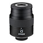 Nikon Monarch MEP 20-60 Eyepiece