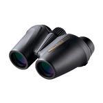 Nikon 10x25 Prostaff Waterproof Monocular