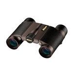 Nikon 8x20 Premier LX L Binocular