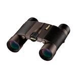 Nikon 10x25 Premier LX L Binocular