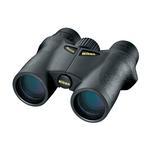 Nikon Premier 8x32 Binocular