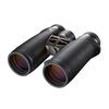 Nikon EDG II 8x42 Binocular