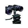 Nikon Tripod Adapter for Action Binocular