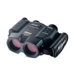 Nikon Stabileyes VR 14x40 Binocular