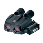 Nikon Stabileyes VR 16x32 Binocular