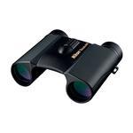 Nikon Trailblazer 8x25 Binocular