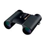 Nikon Trailblazer 10x25 Binocular