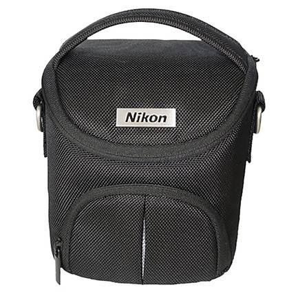 Nikon COOLPIX P Series Long Zoom Case