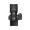Nikon D750 24.3 MP CMOS Digital Camera with 24-120mm Lens - Black