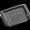Nikon DK-5 Replacement Eyepiece Shield