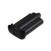 Nikon EN-4 Rechargeable Ni-MH Battery for Select Nikon Cameras