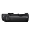 Nikon MB-D12 Multi Power Battery Pack Grip