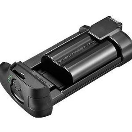 Nikon MS-D14EN Li-Ion Rechargeable Battery Holder for Select Nikon Cameras