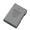 Nikon EN-EL14a Rechargeable Li-Ion Battery for Select Nikon D-SLR cameras