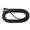 Nikon HC-E1 HDMI Cable for D4S Digital SLR