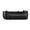 Nikon MB-D16 Multi Battery Power Pack Grip