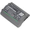 Nikon EN-EL18c Rechargeable Lithium-ion Battery