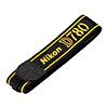 Nikon AN-DC21 Strap