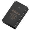 Nikon EN-EL20a Rechargeable Li-Ion Battery for Nikon 1 V3