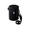 Nikon CL-76 Hard Case for Nikon AF-S 17-35mm f/2.8D IF-ED Lens (Black)