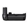 Nikon MB-40 Multi Power Battery Pack for Nikon F6