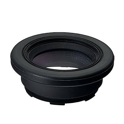 Nikon DK-17M Magnifying Eyepiece for D3/D3x