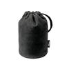 Nikon CL-1018 Soft Lens Case for Nikon Lenses (Black)
