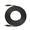 Nikon SC-26 TTL MultiFlash Sync Cord