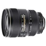 Nikon AF-S Zoom-Nikkor 17-35mm f/2.8D IF-ED Wide Angle Zoom Lens - Black