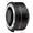 Nikon AF-S TC-17E II 1.7x Teleconverter Lens - Black
