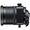 Nikon PC-E Nikkor 24mm f/3.5D ED Wide Angle Lens - Black