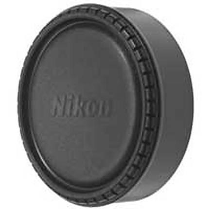 Nikon 61mm Front Lens Cap (Replacement)
