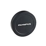 Olympus Aluminum Lens Cap (for the ED 8mm F3.5 Fisheye)