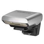 Olympus FL-LM1 Flash for E-PL5  and  E-PM2