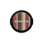 Olympus LC-37PR BST  Decorative Lens Cap E-PL5  and  E-PM2