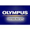 Olympus 2 Year Extended Warranty for Micro 4/3 Digital Camera Body