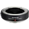 Olympus MMF-3 Four Thirds Lens to Micro Four Thirds Lens Mount Adapter