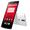 OnePlus One 64GB Sandstone Black Unlocked GSM Android Phone W/ US Charger