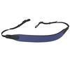 OP/TECH E-Z Comfort Strap (Navy)