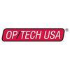 Optech - Soft Pouch Digital D-SLR - Black
