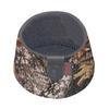 OP/TECH Hood Hat Medium 4 Inch Nature