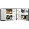 Pioneer 4 x 6 In. Refill Pages for BL-200 (40 Photos)