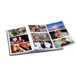 Pioneer 4 x 6 In. Refill Pages for JPF46 Photo Album (60 Photos)