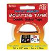 Pioneer 5 x 30 Ft. Double Sided Tape