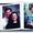 Pioneer 5 x 7 In. Photo Album Refill Pages for Wedding Photo Album