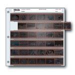 Print File 35-6HB (100) Negative Pages