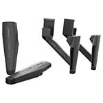 PGYTECH Landing Gear Riser Extensions for DJI Mavic Air