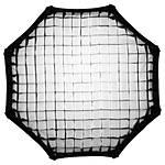 Photoflex Nylon Fabric Grid for Small OctoDome (3)