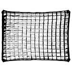 Photoflex Nylon Fabric Grid for Medium OctoDome (5)